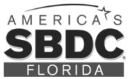 Americas Small Business Development Center Florida