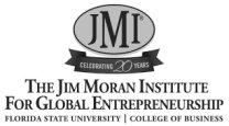The Jim Moran Institue for global Entrepreneurship